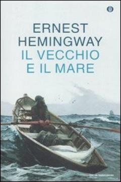 il-vecchio-e-il-mare-hemingway