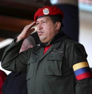 Hugo_Chavez_Venezuela_President