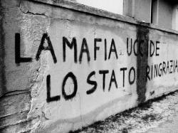 stato_mafia