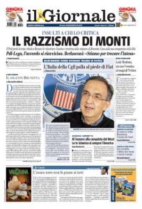 2013-01-04-il-giornale