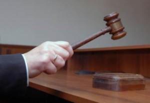 Giustizia_Tribunale_MartelloR400