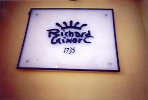 richard_ginori111111111111111111111111