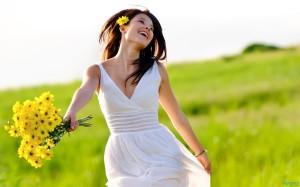 beautiful_woman_white_dress-1680x1050