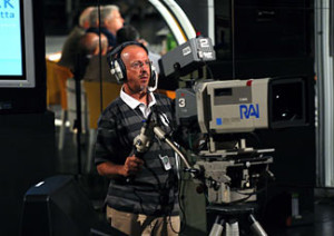rai-studio-tv-telecamera-imago--324x230