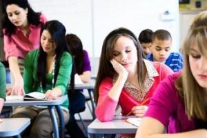 Adolescenti-sonno-scuola