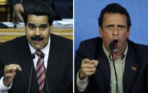 Maduro-tiene-9-7-puntos-de-ventaja-sobre-Capriles-segun-sondeo_480_311