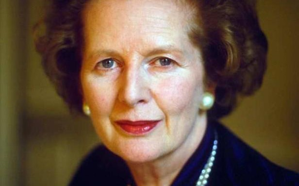 Margaret-Thatcher-1-616x383