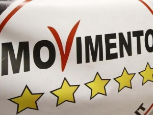 movimento-5-stelle-ambiente