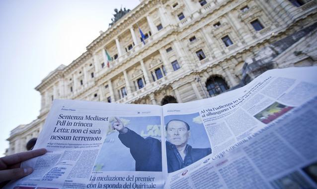 Processo-Mediaset-Berlusconi-la-diretta-dalla-Cassazione_h_partb