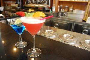 bar-balilla-centro-genova