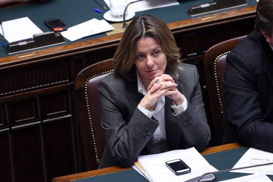 beatrice-lorenzin-ministro-della-salute