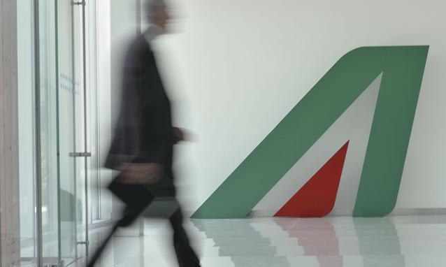 Alitalia-quanto-ci-e-costata-la-mancata-vendita-ad-Air-France-nel-2008_h_partb