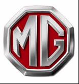 MG_new