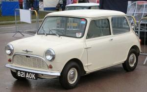 Morris_Mini-Minor_1959