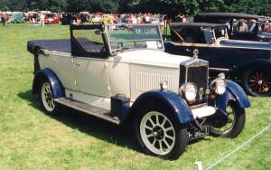 morris-oxford-1927_l