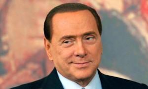 Silvio-Berlusconi-007_1200x720-1