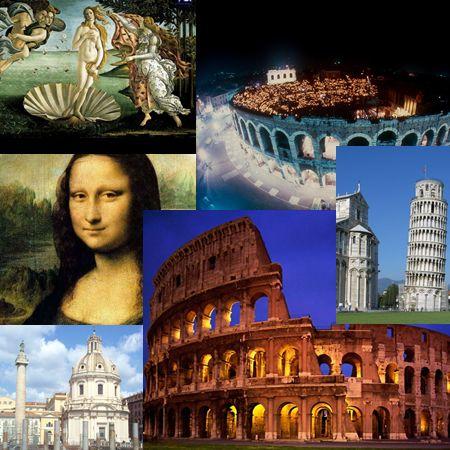 patrimonio-artistico-italiano