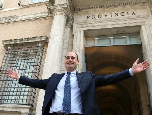 roma-presidente-della-provincia