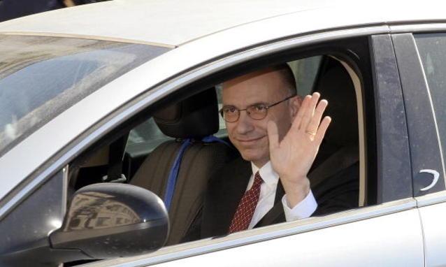 Crisi-di-Governo-da-Letta-a-Renzi-la-cronaca_h_partb