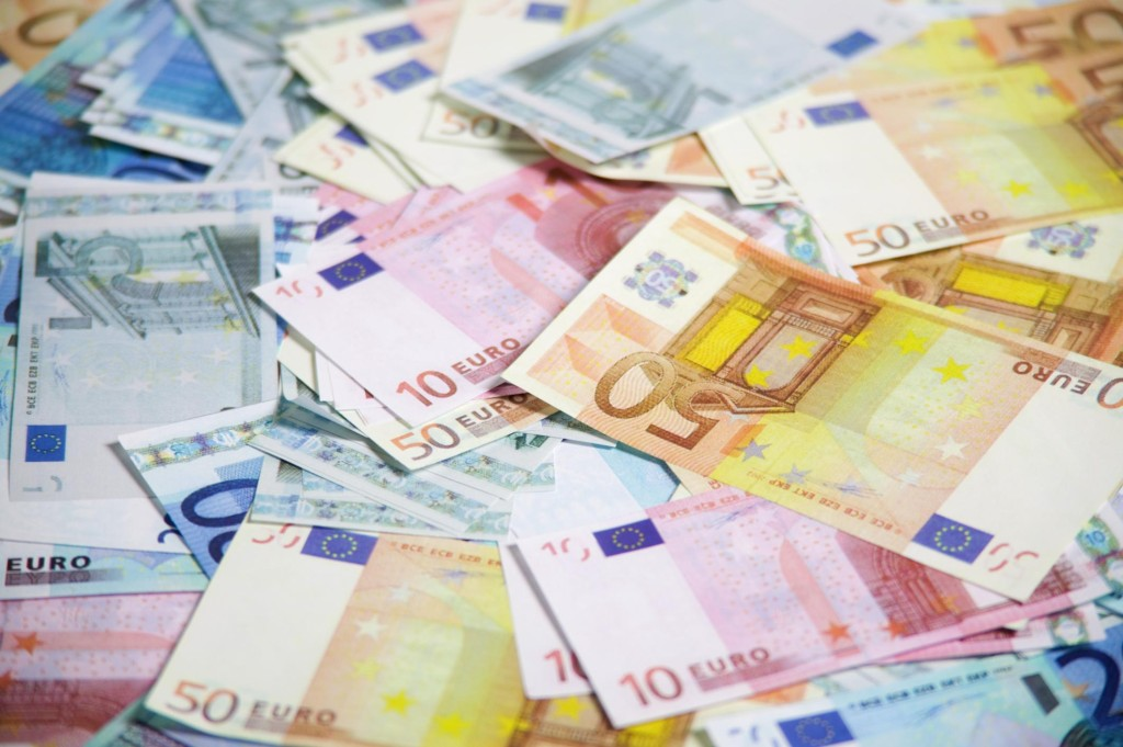 overvalued-euro