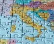 sprechi-pubblici-regioni-italiane