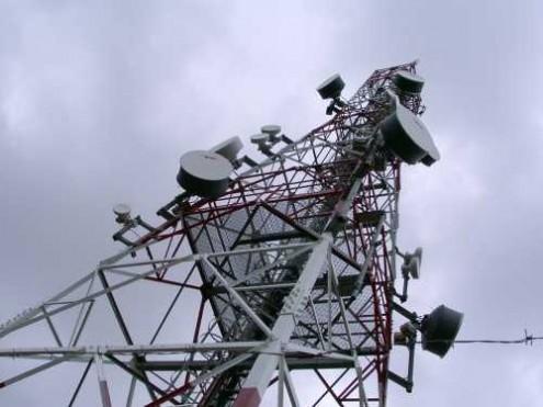 antenne-elettrosmog