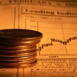 finanza-economia-banche308071-960x639