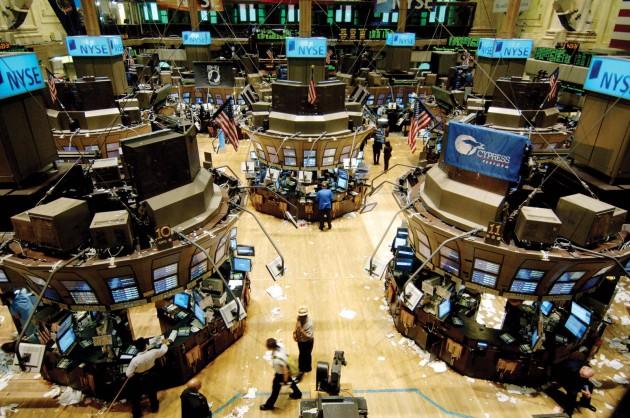 mercati-finanziari