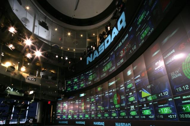 mercati-finanziari1-638x425