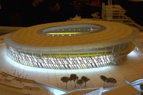 nuovo-stadio-della-roma