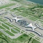 20111221_aeroporto_fiumicino