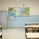 Eliminato-lobbligo-di-otto-alunni-nelle-scuole-paritarie-638x425