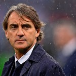 Roberto-Mancini-FA-Cup-final-Manchester-City_2944362
