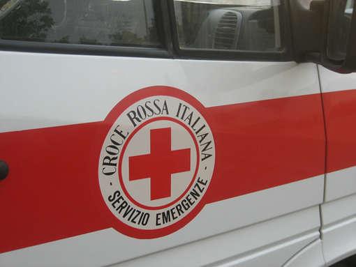 croce-rossa-ambulanza