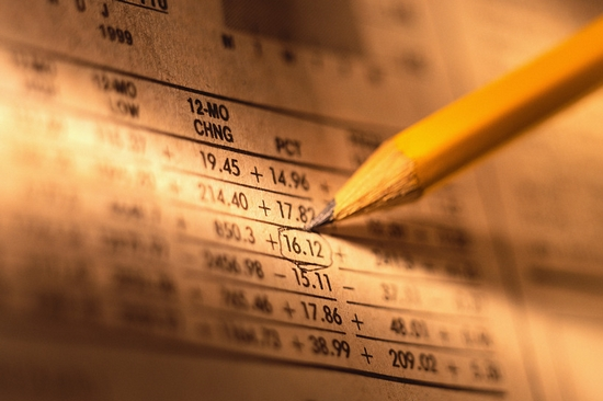 investimenti-conti-finanza-550