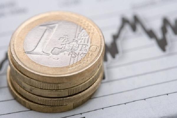 investimenti-rialzo-dei-tassi