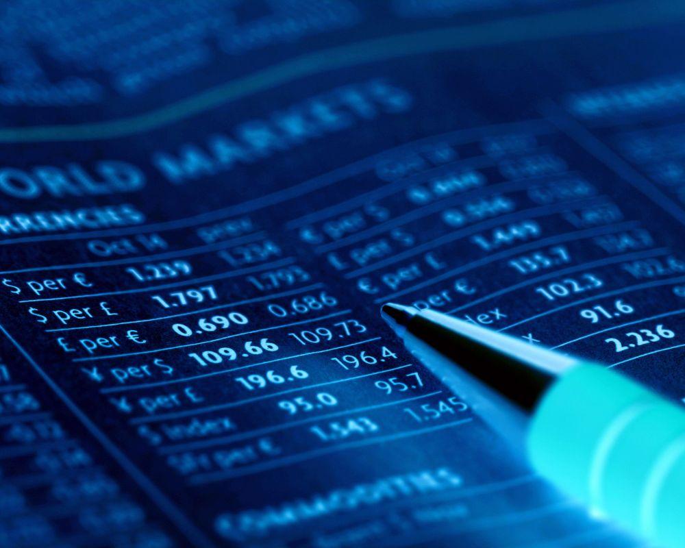 mercato-forex-3