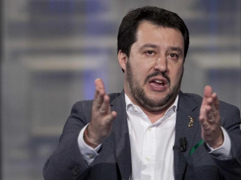 Matteo-Salvini (1)