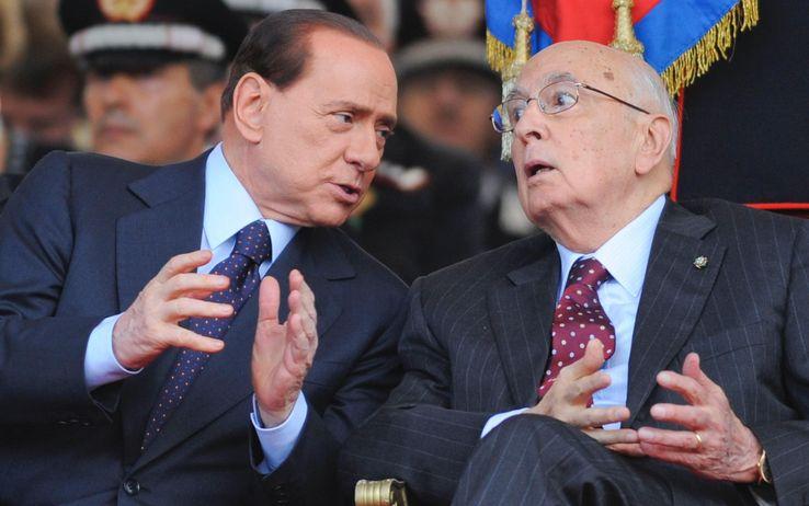 Berlusconi-e-Napolitano-1