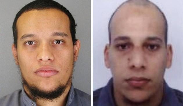 Charlie-Hebdo-terroristi_