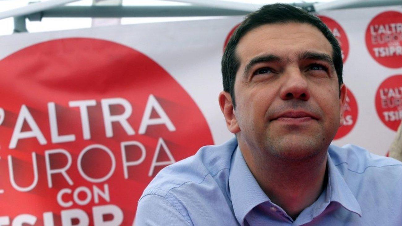 tsipras-ita