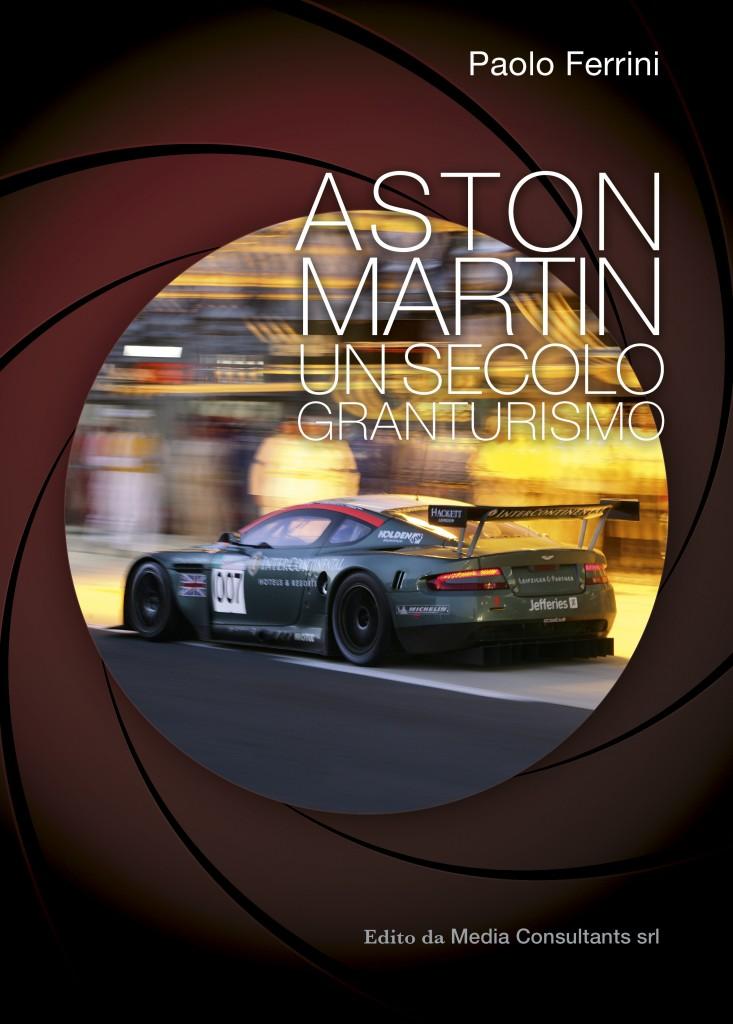 AstonMartin_copertina