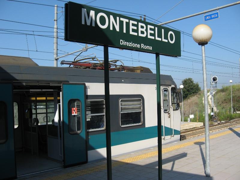 Montebello_(binari)[1]