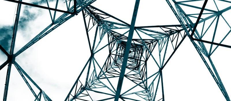 MyShield_Website_InquinamentoElettromagnetico_top