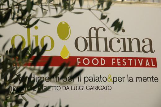 Olio-officina-Milano