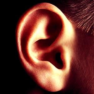 come-pulire-le-orecchie-nella-maniera-corretta