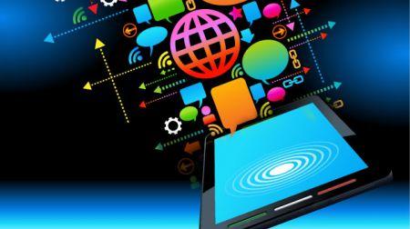 digitale-smartphone-cellulari-120725133032_medium