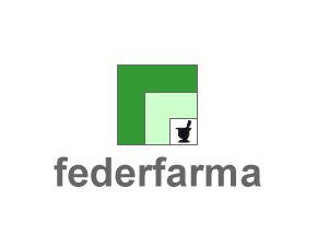 logo-federfarma