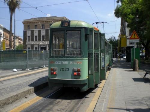 trasporto-pubblico-a-roma_15692