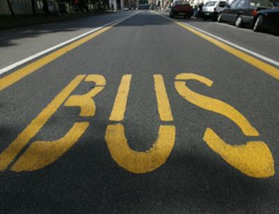 trasporto-pubblicoloale